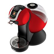DeLonghi Dolce Gusto Creative Plus Single Serve Coffee Maker