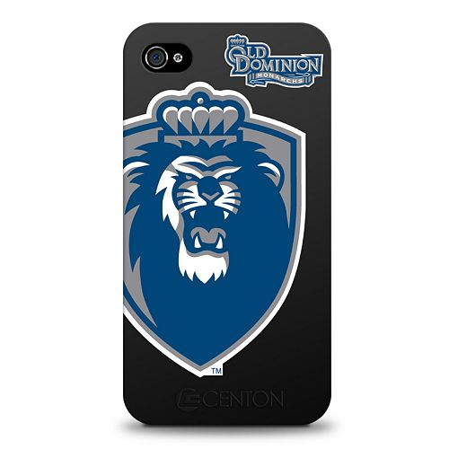 Old Dominion Monarchs Iphone 4 Case