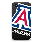 Arizona Wildcats iPhone 4 Case