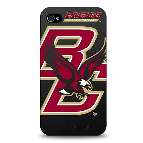 Boston College Eagles Iphone 4 Case