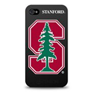 Stanford University Cardinal iPhone 4 Case