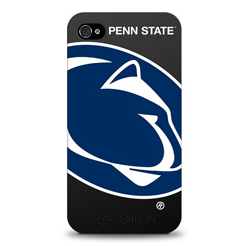 Penn State Nittany Lions Iphone 4 Case