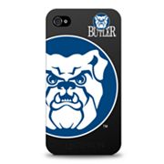 Butler Bulldogs iPhone 4 Case