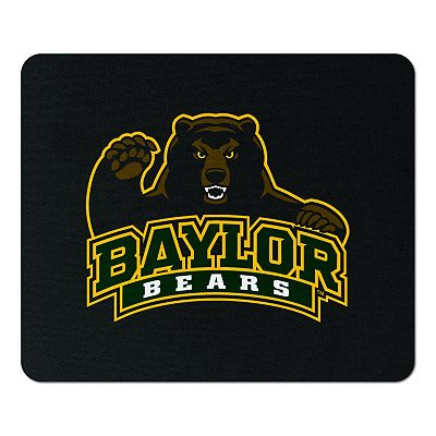 Baylor Bears Mousepad