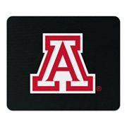 Arizona Wildcats Mousepad
