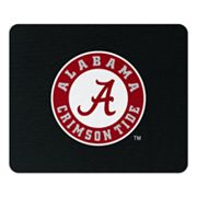 Alabama Crimson Tide Mousepad