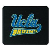 UCLA Bruins Mousepad