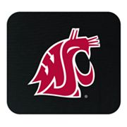 Washington State Cougars Mousepad