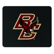 Boston College Eagles Mousepad