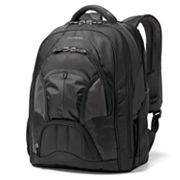Samsonite Tectonic 16-in. Laptop Backpack