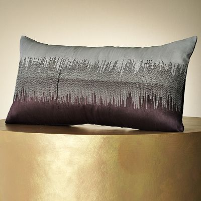 Jennifer Lopez LA Nights Decorative Pillow