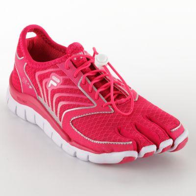 FILA SPORT Skele-Toes Leap Outdoor Shoes - Women