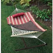 Hammock Combo Kit