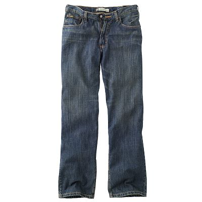 Lee Premium Select Relaxed-Fit Jeans