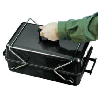 Char-Broil Tabletop Charcoal Grill