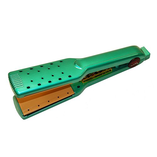 CHI Air Damp-To-Dry 1 1/2-in. Flat Iron