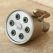 Kingston Brass Showerhead
