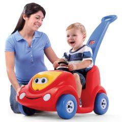 Outdoor Toys For Kids Kohl S
