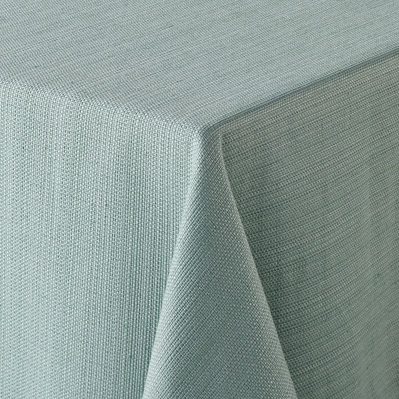 Bobby Flay Gramercy Tablecloth - 60'' x 120'' Oblong