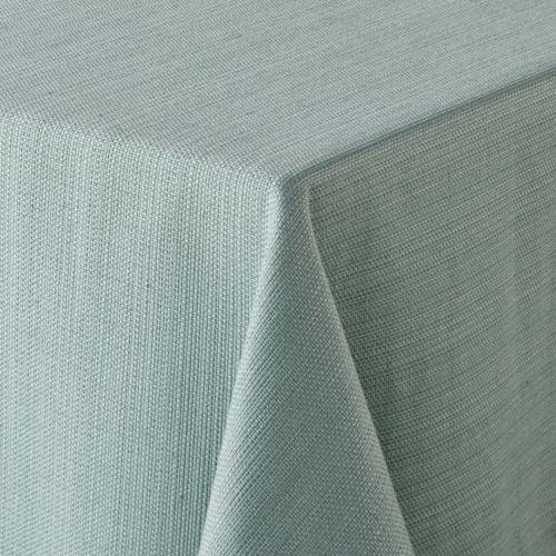 Bobby Flay™ Gramercy Tablecloth - 60'' x 102'' Oblong