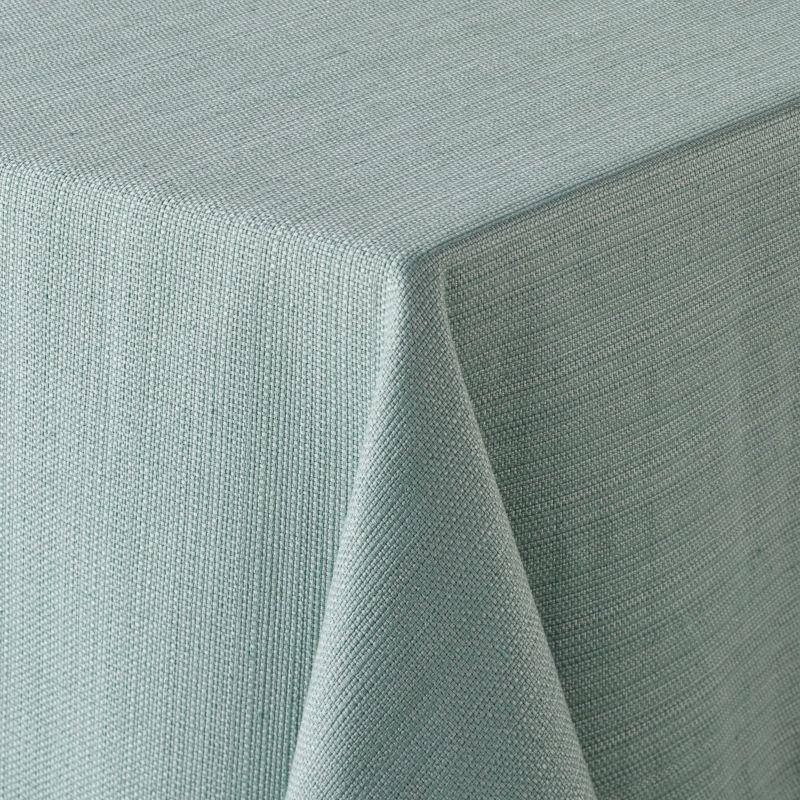 Cotton Oblong Tablecloth Kohls : 957248Aquawid800amphei800ampopsharpen1 from kohls.com size 882 x 882 jpeg 281kB