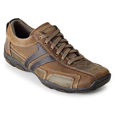 Skechers Orton Fario Shoes - Men