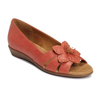 A2 by Aerosoles Baccarat Flats - Women