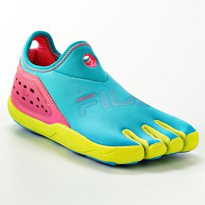 Skele Toes Shoes Kohls
