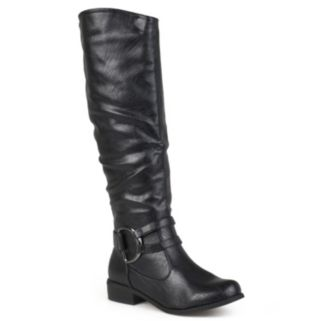 Journee Collection Charming Women's Tall Boots