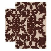 Chesapeake Iron Gate 2-pk. Rugs