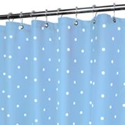 For the Home Bed & Bath Bath Kids Bath Kids Shower Curtains | Kohl's