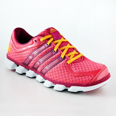 adidas Liquid High-Performance Running Shoes