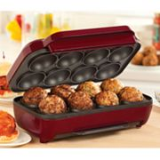 BELLA Meatball Maker