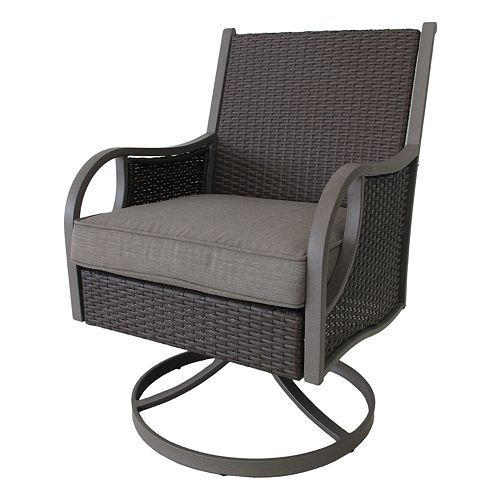 Furniture gt Outdoor Chair Patio