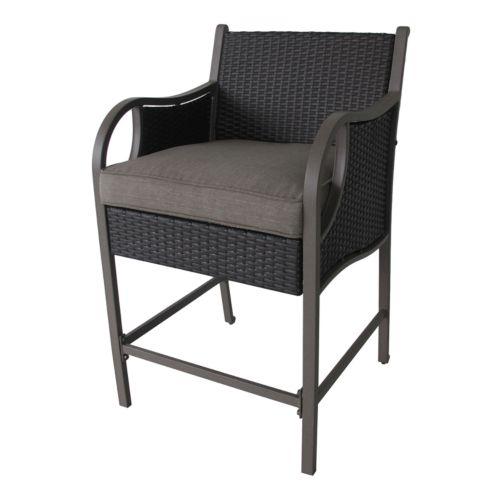 SONOMA outdoors™ Malibu High Dining Chair