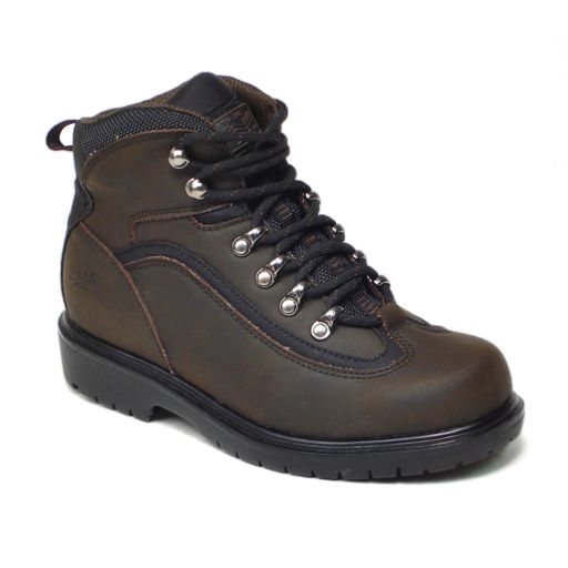 Deer Stags Buster Boys' Boots