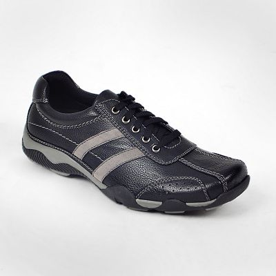 Deer Stags Racer Oxford Shoes - Men