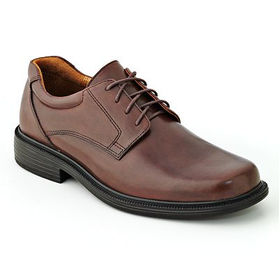 Croft and Barrow Oxford Shoes - Men