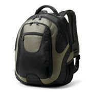 Samsonite Tectonic 15.6-in. Laptop Backpack