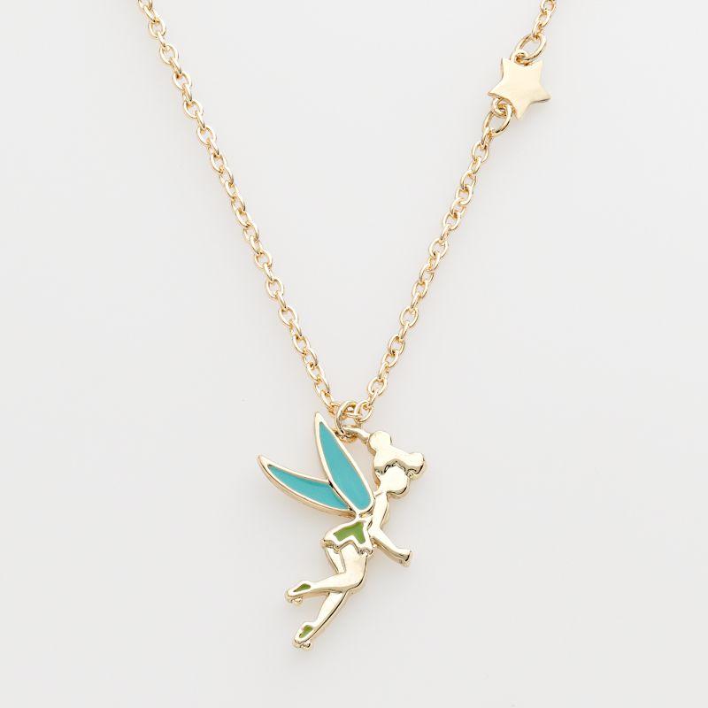 charm necklace kohl s