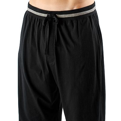 Residence Solid Lounge Pants - Big and Tall