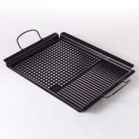 Bobby Flay™ BBQ Grill Topper