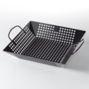Bobby Flay™ Nonstick Grill Basket