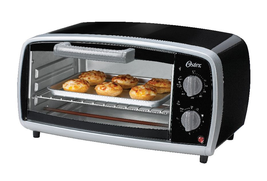 dining with com oven silver dp kitchen black countertop largest beach amazon toaster hamilton