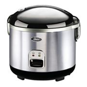 Oster Multi-Use 10-Cup Rice Cooker