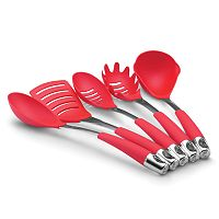 Circulon 5-pc. Tool Set