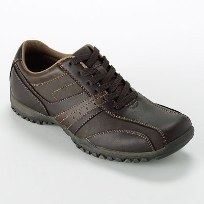 SONOMA life + style Shoes - Men