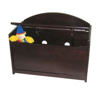 Lipper Toy Chest