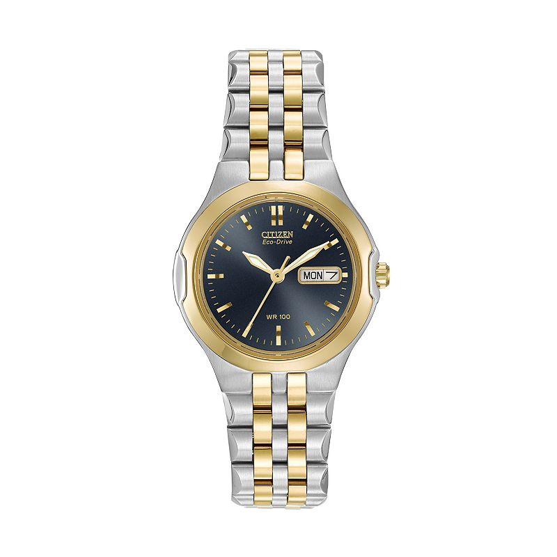 Pricewatch lowest prices local and nationwide stores selling womens page 1 for Watches kohls