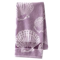 SONOMA life+ style® Ultimate Performance Shell Hand Towel